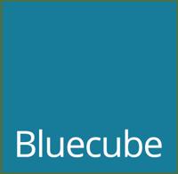 bluecube-logo-400x400