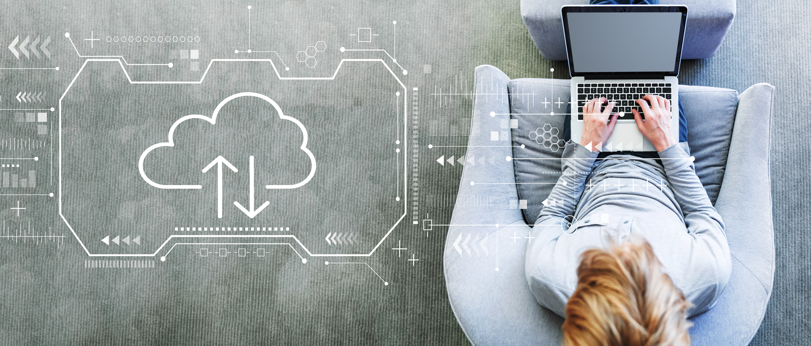 Choosing The Right Cloud Solution